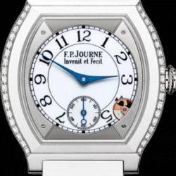 Ремонт часов F.P.Journe elegante-1 Jewellery 35 в мастерской на Неглинной