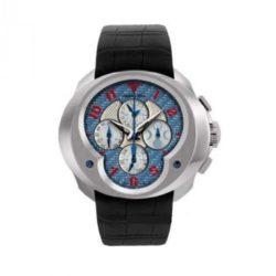 Ремонт часов Franc Vila Automatic FVa9 Complication Chronograph Master Grand Sport в мастерской на Неглинной