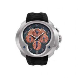 Ремонт часов Franc Vila Automatic Winding FVa12-9A Complication Chronograph Quantieme Haute Horlogerie в мастерской на Неглинной