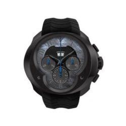 Ремонт часов Franc Vila Black Steel FVa8Ch Complication Chronograph Grand Dateur Haute Horlogerie FVa8Ch в мастерской на Неглинной