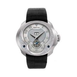 Ремонт часов Franc Vila Diamonds FV8Qa Complication Quantieme Annuel Haute Joaillerie в мастерской на Неглинной