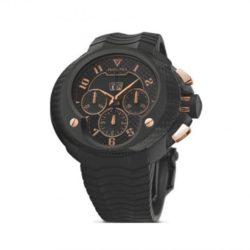 Ремонт часов Franc Vila FV EVOS 8Ch Complication Chronographe Grand Dateur Automatique в мастерской на Неглинной