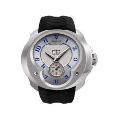 Ремонт часов Franc Vila FV8Qa 18 ct. White Gold Complication Quantieme Annuel Haute Horlogerie в мастерской на Неглинной