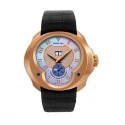 Ремонт часов Franc Vila FV8Qa Complication Quantieme Annuel Haute Horlogerie в мастерской на Неглинной