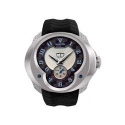 Ремонт часов Franc Vila FV8Qa Diamonds Complication Quantieme Annuel Haute Joaillerie в мастерской на Неглинной