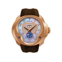 Ремонт часов Franc Vila FV8Qa Gold 18 ct Complication Quantieme Annuel Haute Horlogerie в мастерской на Неглинной