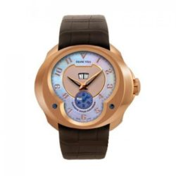 Ремонт часов Franc Vila FV8Qa Gold Complication Quantieme Annuel Haute Horlogerie в мастерской на Неглинной