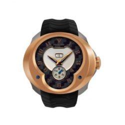 Ремонт часов Franc Vila FV8Qa Gold Titanium Complication Quantieme Annuel Alliance Concept в мастерской на Неглинной