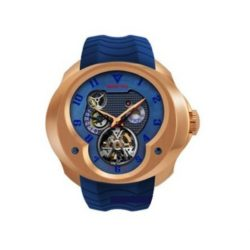 Ремонт часов Franc Vila FVa №1 Blue Caoutchouc Strap Montre Contemporaine Grande Complication Tourbillon Planetaire Red Gold в мастерской на Неглинной