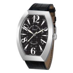 Ремонт часов Franck Muller 11000 H SC Art Deco Art Deco в мастерской на Неглинной