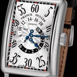 Ремонт часов Franck Muller 1300 DH R Long Island Day & Night в мастерской на Неглинной
