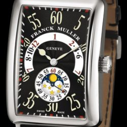 Ремонт часов Franck Muller 1300 H IR L Long Island Irregular Time в мастерской на Неглинной
