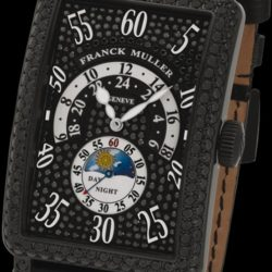 Ремонт часов Franck Muller 1300 HR JN NR D CD Long Island Hour Retrograde в мастерской на Неглинной