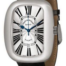 Ремонт часов Franck Muller 3000 K SC DT R WG Galet Automatic Date в мастерской на Неглинной