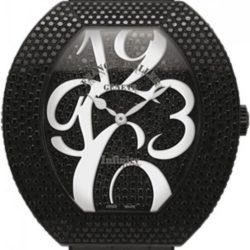 Ремонт часов Franck Muller 3550 QZ NR A D6 CD Infinity Curvex в мастерской на Неглинной