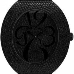 Ремонт часов Franck Muller 3650 QZ A NR D CD Black Infinity Ellipse в мастерской на Неглинной