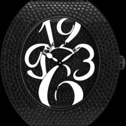 Ремонт часов Franck Muller 3650 QZ A NR D CD Infinity Ellipse в мастерской на Неглинной