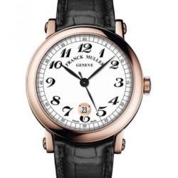 Ремонт часов Franck Muller 7002 SC DT Aeternitas/Mega Vintage в мастерской на Неглинной