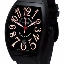 Ремонт часов Franck Muller 8880 C DT NR RED CASA Casablanca Automatic в мастерской на Неглинной
