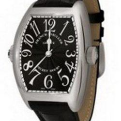 Ремонт часов Franck Muller 8880 SE HI Secret Hours Curvex в мастерской на Неглинной