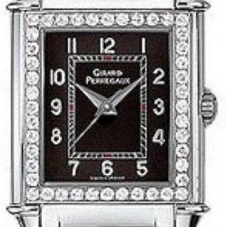 Ремонт часов Girard Perregaux 02592.1.11.615 Vintage 1945 Ladies Manual Winding в мастерской на Неглинной