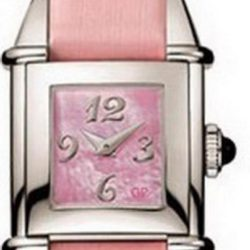 Ремонт часов Girard Perregaux 25620.53.921.JK9A Vintage 1945 Ladies Bonzai в мастерской на Неглинной
