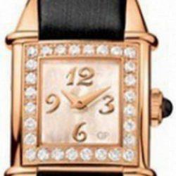 Ремонт часов Girard Perregaux 25620D52A721.JK6A Vintage 1945 Ladies Bonzai в мастерской на Неглинной