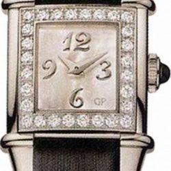 Ремонт часов Girard Perregaux 25620D53A2B1.JK6A Vintage 1945 Ladies Bonzai в мастерской на Неглинной
