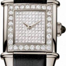 Ремонт часов Girard Perregaux 25620D53A721.JK6A Vintage 1945 Ladies Bonzai в мастерской на Неглинной