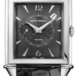 Ремонт часов Girard Perregaux 25835-11-661-BA6A Vintage 1945 Small Second в мастерской на Неглинной