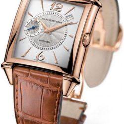 Ремонт часов Girard Perregaux 25835-52-161-BACA Vintage 1945 Small Second в мастерской на Неглинной