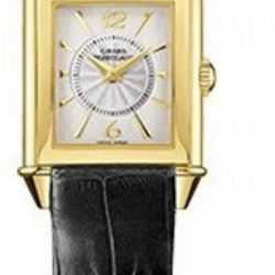 Ремонт часов Girard Perregaux 25870-51-161-BA6A Vintage 1945 Ladies Quartz в мастерской на Неглинной