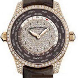 Ремонт часов Girard Perregaux 49870D52PB01-JKBA WW.TC Ladies 41 mm в мастерской на Неглинной