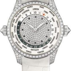 Ремонт часов Girard Perregaux 49870D53PB01-BK7A WW.TC Ladies 41 mm в мастерской на Неглинной