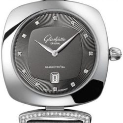Ремонт часов Glashutte Original 1-03-01-06-12-02 Lady Serenade Pavonina в мастерской на Неглинной