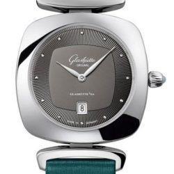 Ремонт часов Glashutte Original 1-03-01-14-02-04 Lady Serenade Pavonina в мастерской на Неглинной
