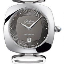 Ремонт часов Glashutte Original 1-03-01-14-02-14 Lady Serenade Pavonina в мастерской на Неглинной