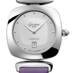 Ремонт часов Glashutte Original 1-03-01-15-02-04 Lady Serenade Pavonina в мастерской на Неглинной