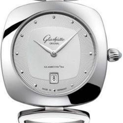 Ремонт часов Glashutte Original 1-03-01-15-02-14 Lady Serenade Pavonina в мастерской на Неглинной