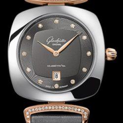 Ремонт часов Glashutte Original 1-03-01-25-06-02 Lady Serenade Pavonina в мастерской на Неглинной