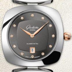 Ремонт часов Glashutte Original 1-03-01-25-06-14 Lady Serenade Pavonina в мастерской на Неглинной