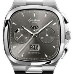 Ремонт часов Glashutte Original 1-37-02-01-02-33 Seventies Panorama Date Chronograph в мастерской на Неглинной