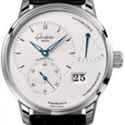 Ремонт часов Glashutte Original 1-65-01-22-12-04 Pano PanoReserve в мастерской на Неглинной