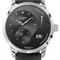 Ремонт часов Glashutte Original 1-65-01-23-12-04 Pano PanoReserve в мастерской на Неглинной