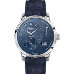 Ремонт часов Glashutte Original 1-65-01-26-12-30 Pano Reserve в мастерской на Неглинной