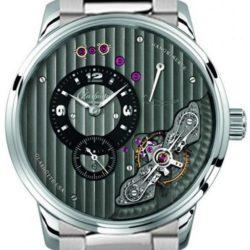 Ремонт часов Glashutte Original 1-66-06-04-22-14 Pano XL PanoInverse XL в мастерской на Неглинной