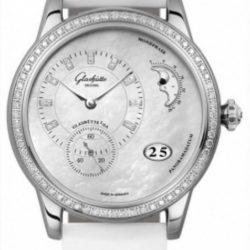 Ремонт часов Glashutte Original 1-90-12-01-12-04 Pano Panomatic Luna в мастерской на Неглинной