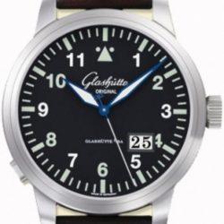 Ремонт часов Glashutte Original 100-03-07-05-04 Senator Senator Navigator Panorama Date в мастерской на Неглинной