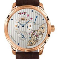 Ремонт часов Glashutte Original 66-05-25-25-05 Pano XL PanoInverse XL в мастерской на Неглинной