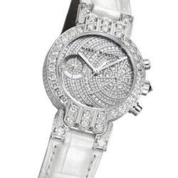 Ремонт часов Harry Winston 200/UCQ32WL.D03/00 Premier Lady Chronograph в мастерской на Неглинной
